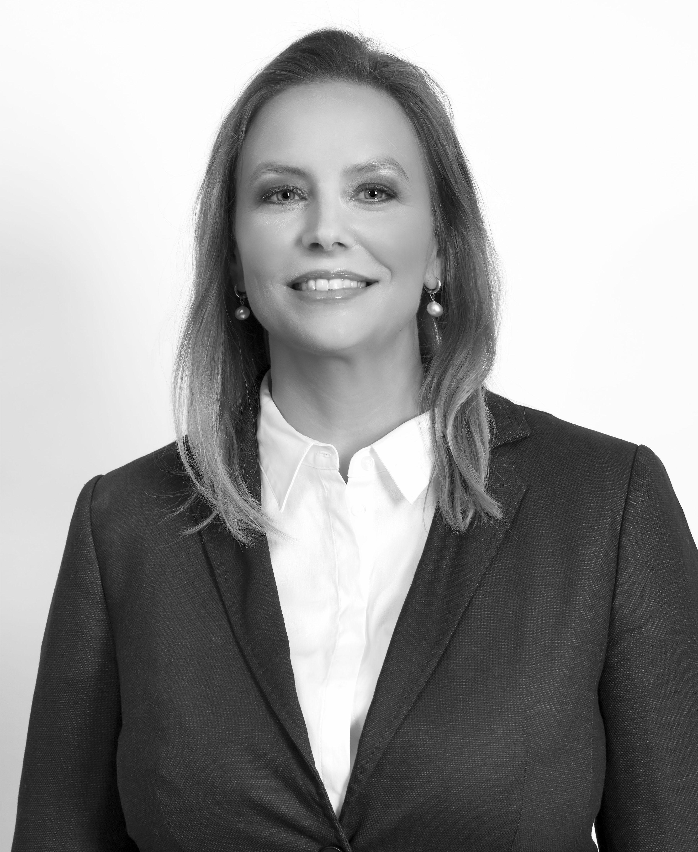 Rechtsanwältin Susanne Voß