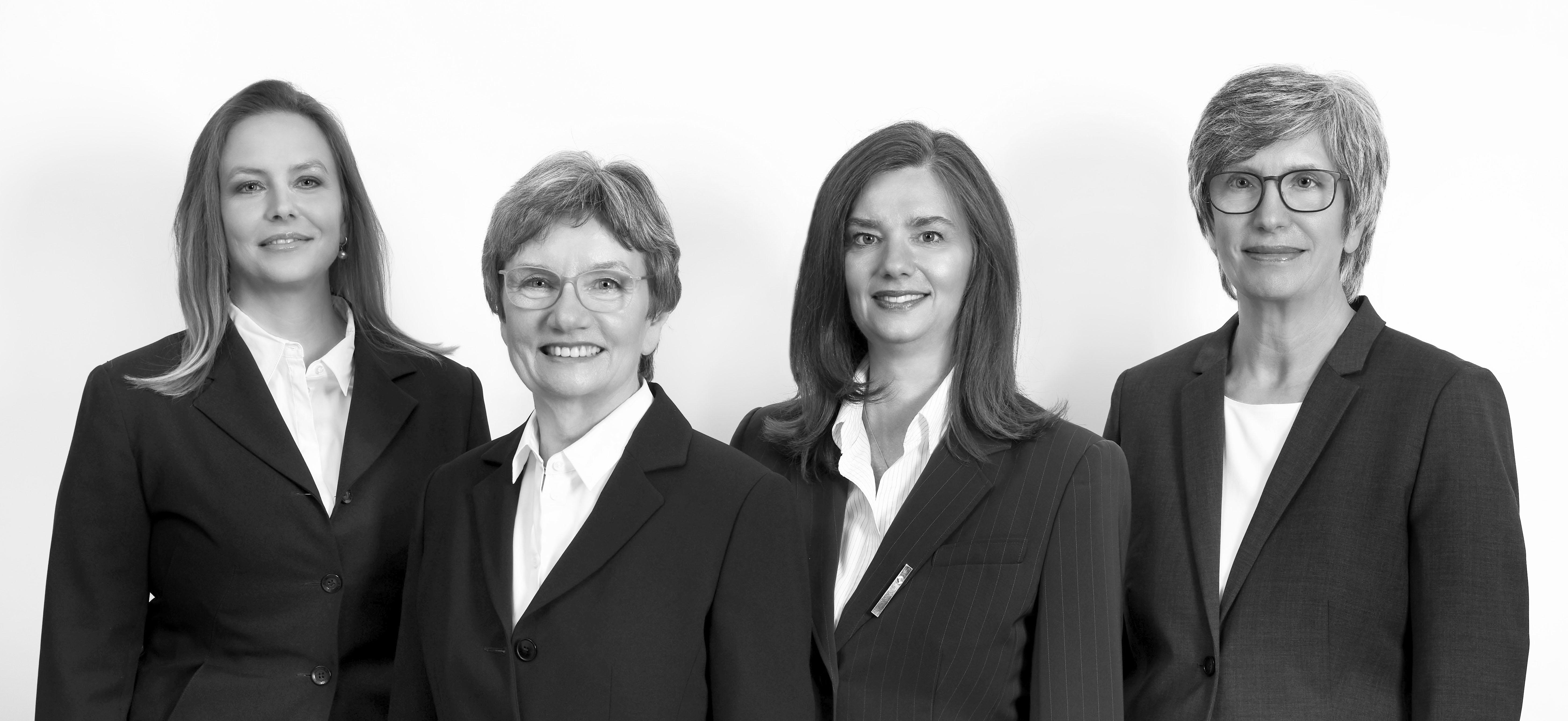 Kanzlei-KMSV Rechtanwältinnen